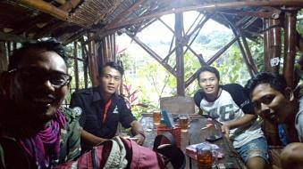 Warung Soto Mbak Jum