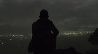 Background Kota Klaten