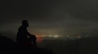Background Kota Jogja